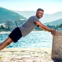 7 Functional Movements Every Older Adult Should Be Able to Do