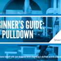 The Beginner's Guide to the Lat Pulldown