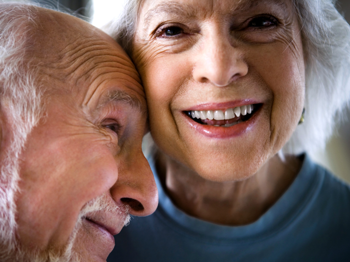 drugstore skin care products for seniors