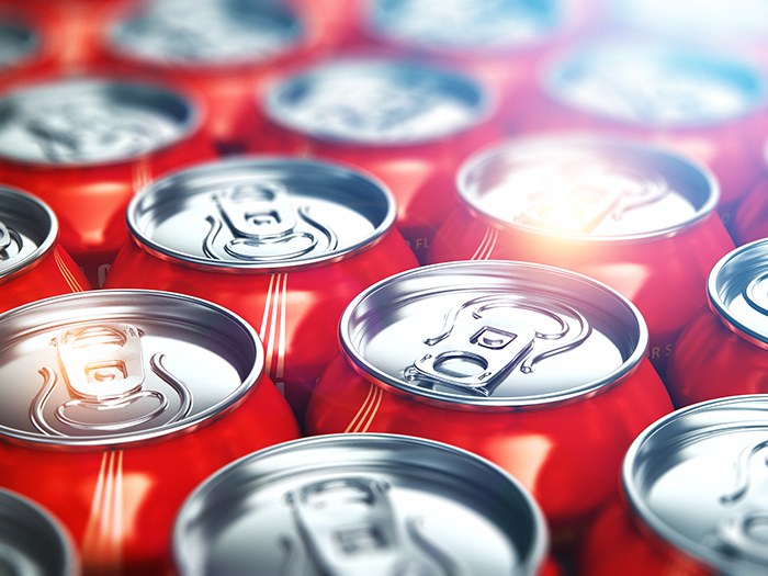 3 Reasons to Stop Drinking Diet Soda Today