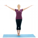 Yoga: A Guide for Beginners